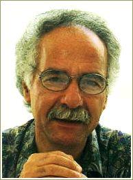 Discours sur la colline arabe - Abdellatif Laâbi